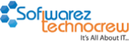 Softwarez Technocrew