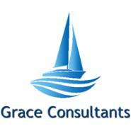 Grace Consultants