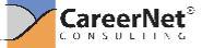 CareerNet Technologies Pvt Ltd
