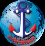 Concare Marine Services