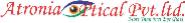 Atronia Optical Pvt Ltd