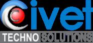 Civet Techno Solutions