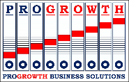 PROGROWTH BUSINESS SOLUTIONS