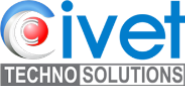 Civet Techno Solutions