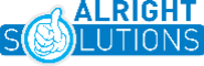 AlrightSolutions