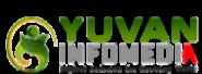 Yuva Infomedia PvtLtd