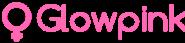 Glowpinkcom