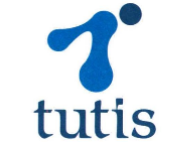TUTIS E SOLUTION PVT LTD
