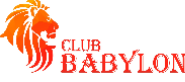 Club Babylon Art Club Pvt Ltd