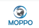 Moppo Network Tech Pvt ltd