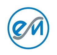 Ebiz Media Solution Pvt Ltd