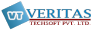 Veritas Techsoft Pvt Ltd