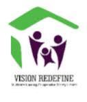 Vision redefine