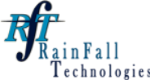 Rainfall Technologies