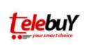R P Telebuy Skyshop Pvt Ltd
