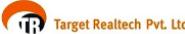 TARGET REALTECH Pvt Ltd