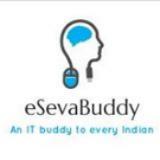 eSevaBuddy Technologies
