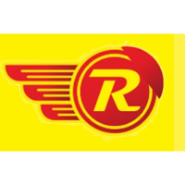 Ranbro Brakes India Limited