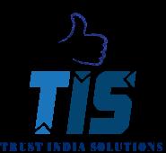 Trust India Solutions