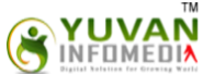 Yuvan Infomedia OPC Pvt Ltd