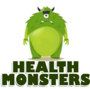 Health Monsters