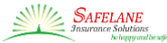 SAFELANE INSURANCE SOLUTIONS