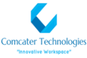COMCATER TECHNOLOGIES PRIVATE LIMITED
