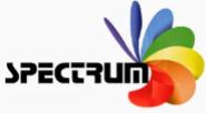 Spectrum Events Inc