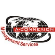 Aconnexion Bpo services pvt ltd