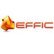 Effic Business Services Pvt Ltd