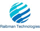 Raibman Technologies