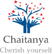Chaitanya Kindergarten