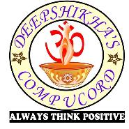 Deepshikhas Compucord