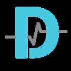 Diakart Healthcare Technologies