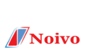 Noivo Tech Private Limited
