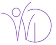 Vedant Web Development PvtLtd