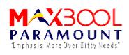 Maxboool Paramount
