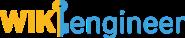 WIKIEDU technologies Pvt Ltd