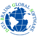 data brains global software pvt ltd