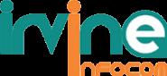 Irvine Infocom Pvt Ltd