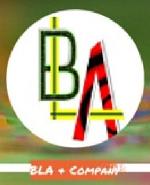 BLA  Company