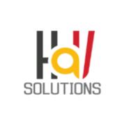 HAV Solutions