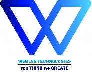 Weblee Technologies
