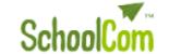 SchoolCom
