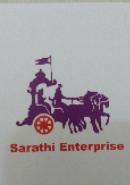 Sarathi Enterprises
