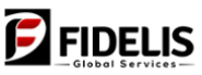 Fidelis Global Services