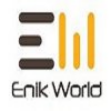 Enik World Pvt Ltd