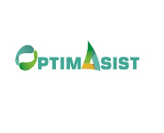 OPTIMASSIST