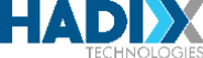 Hadix Technologies
