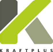 Kraftplus edutech private limited